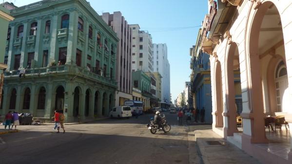 005 La Havane