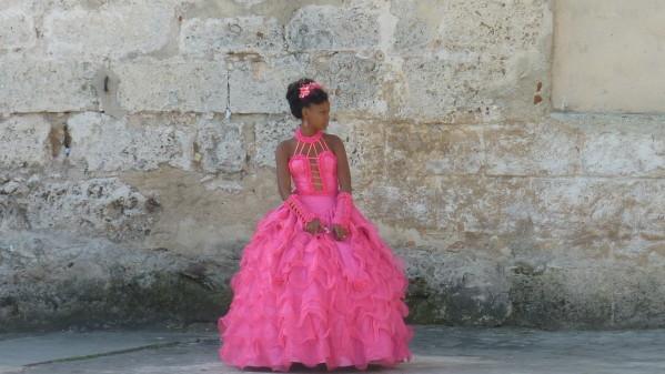 075 La Havane