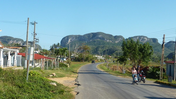 P1040601-Vinales-Cueva-Del-Indio.JPG