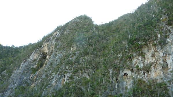 P1040626-Vinales-Cueva-Del-Indio.JPG