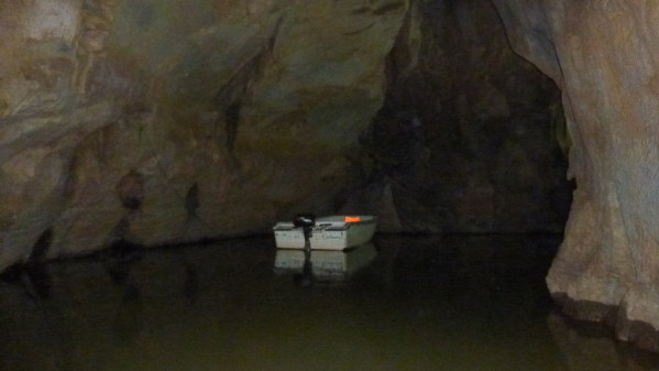 P1040670-Cueva-Del-Indio.JPG