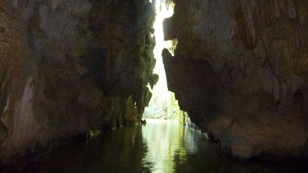 P1040679-Cueva-Del-Indio.JPG