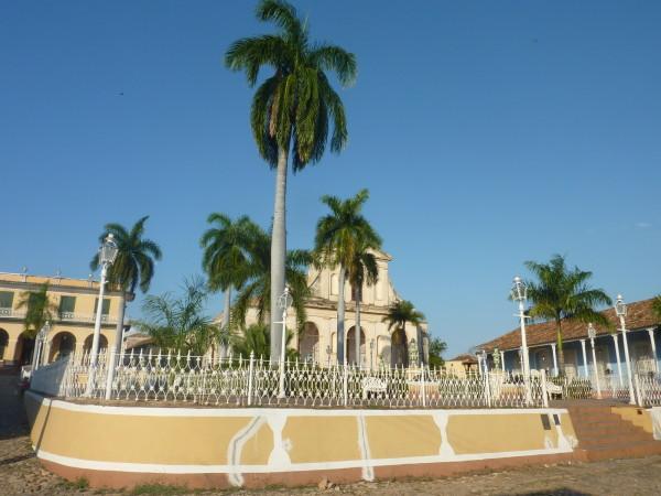 P1040914-PlazaMajor-Trinidad.JPG