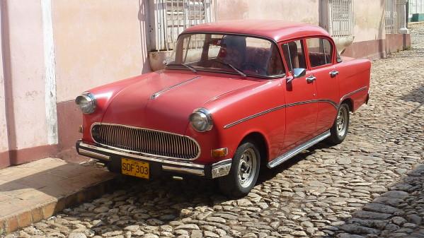 P1040977-Trinidad.JPG