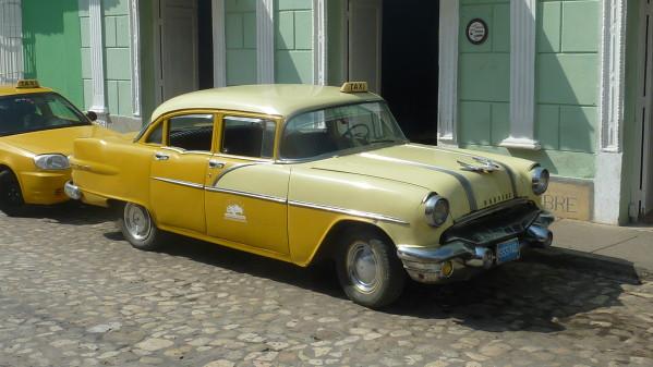 P1040983-Trinidad.JPG