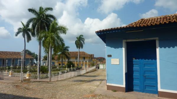P1040987-Trinidad.JPG