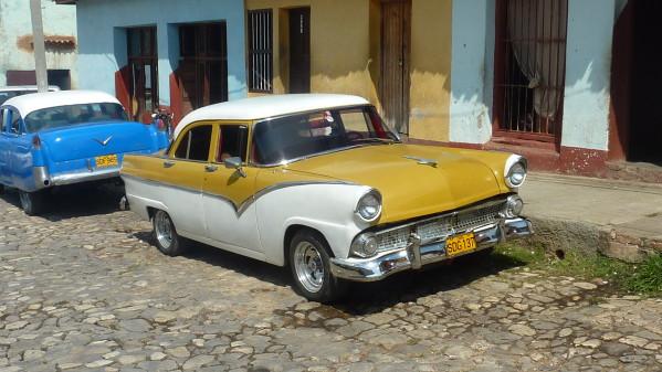 P1040997-Trinidad.JPG