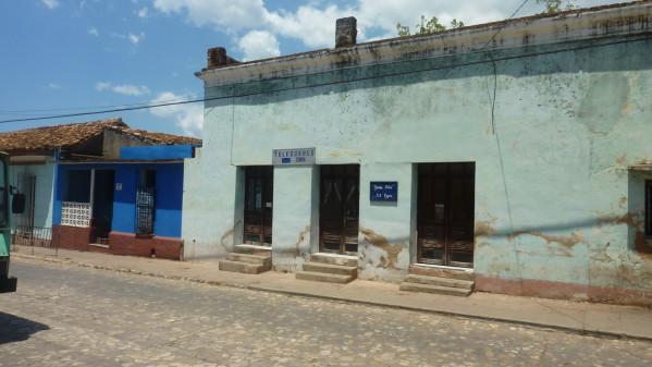 P1050041-Trinidad.JPG