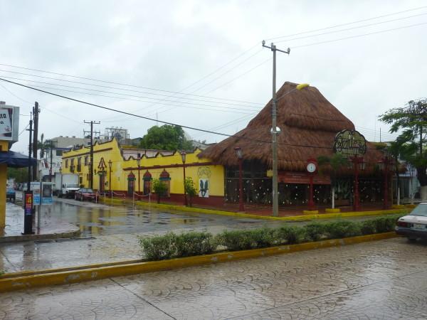 P1050520-Cancun.JPG