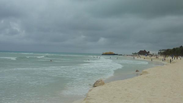 P1050574-Playa-Del-Carmen.JPG
