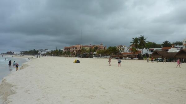 P1050575-Playa-Del-Carmen.JPG