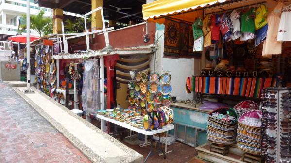 P1050579-Playa-Del-Carmen.JPG