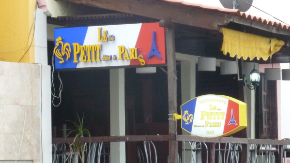 P1050591-Playa-Del-Carmen.JPG