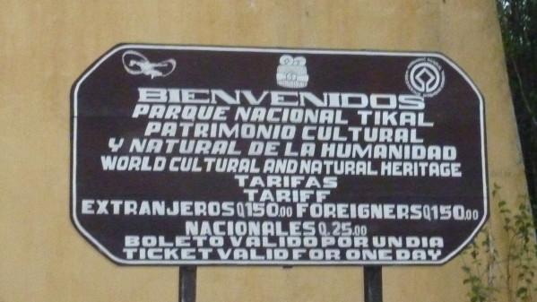 P1050933-Tikal.JPG