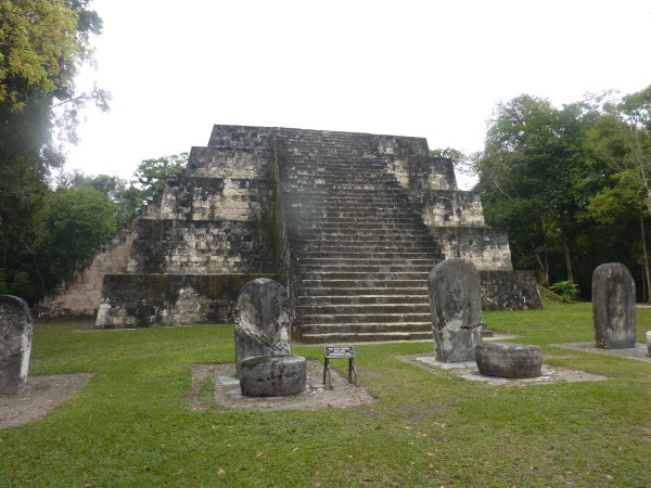 P1050947-Tikal.JPG