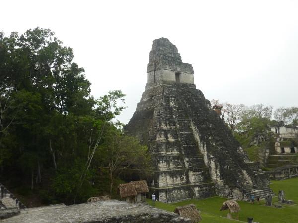 P1050977-Tikal.JPG