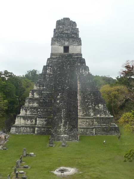 P1050991-Tikal.JPG