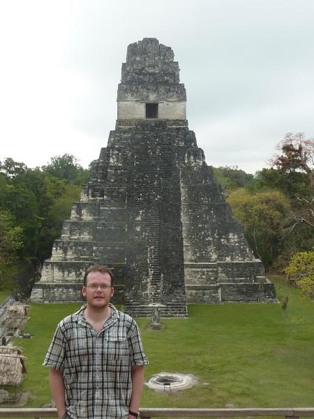 P1060008-Tikal.JPG
