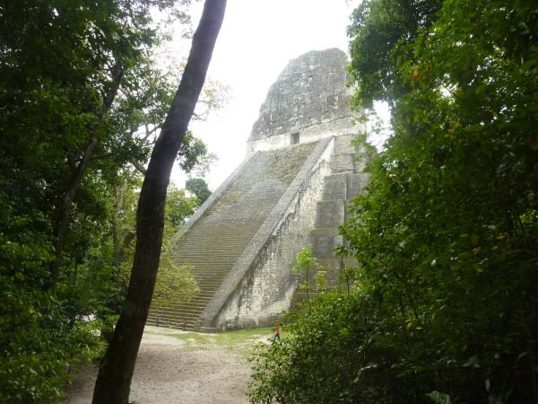 P1060023-Tikal.JPG