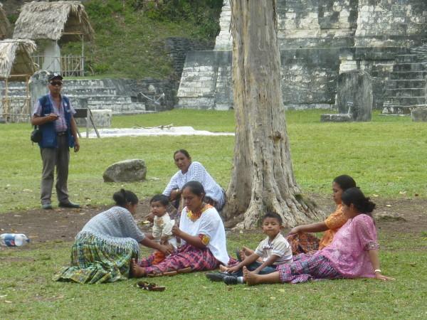P1060077-Tikal.JPG