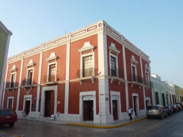P1060533-Campeche.JPG