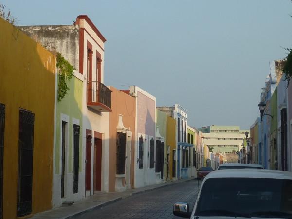 P1060535-Campeche.JPG