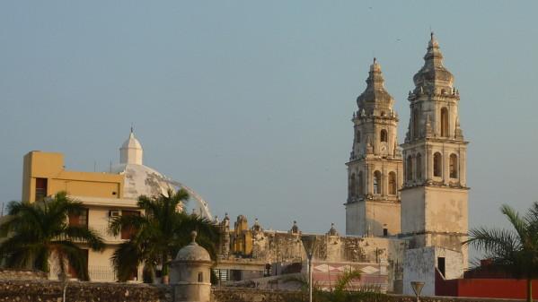 P1060548-Campeche.JPG