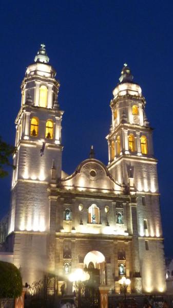 P1060575-Campeche.JPG