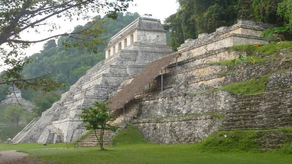 P1060611-Palenque.JPG