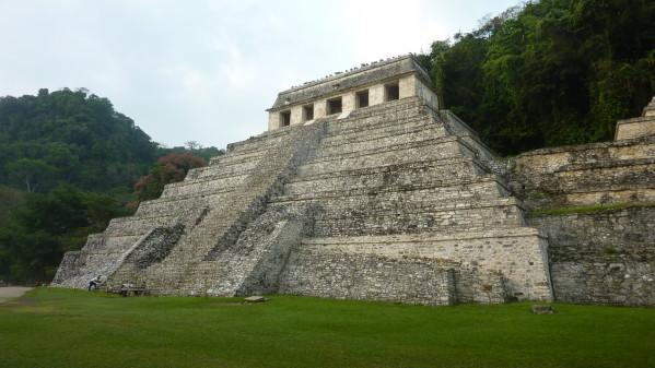 P1060613-Palenque.JPG