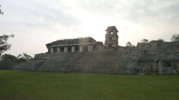 P1060614-Palenque.JPG