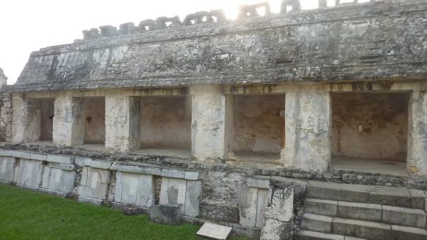 P1060625-Palenque.JPG