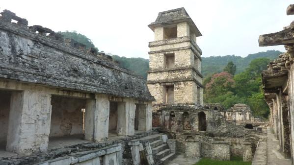 P1060627-Palenque.JPG