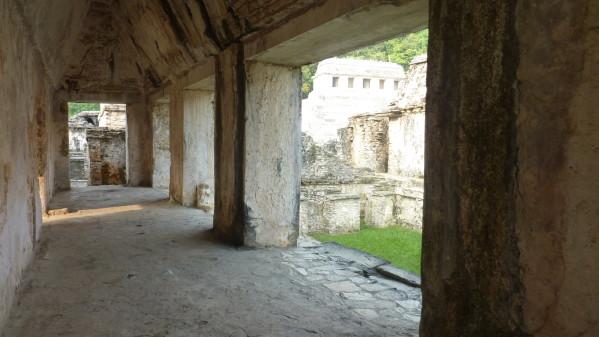 P1060631-Palenque.JPG