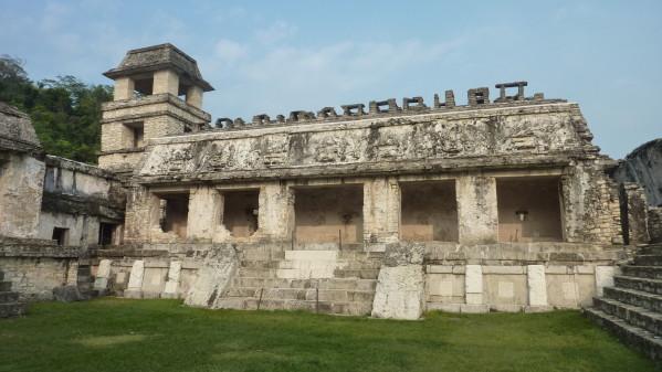P1060639-Palenque.JPG