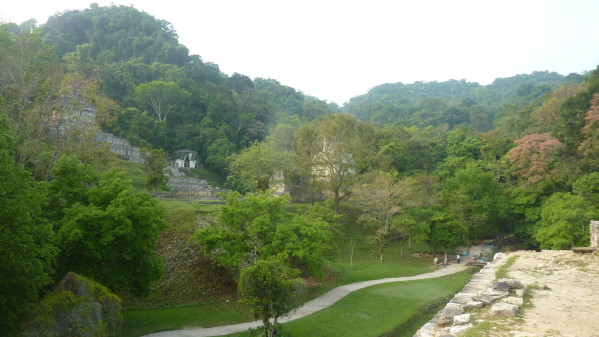 P1060646-Palenque.JPG