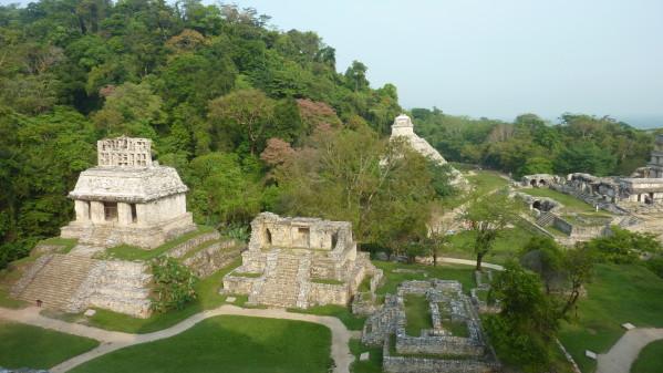 P1060659-Palenque.JPG
