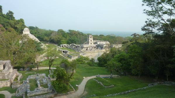 P1060660-Palenque.JPG