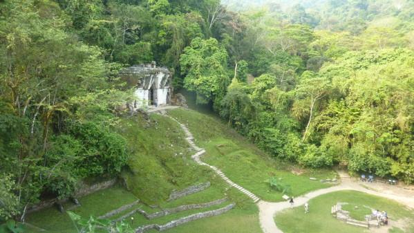 P1060662-Palenque.JPG