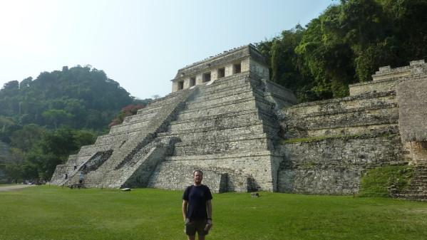 P1060675-Palenque.JPG