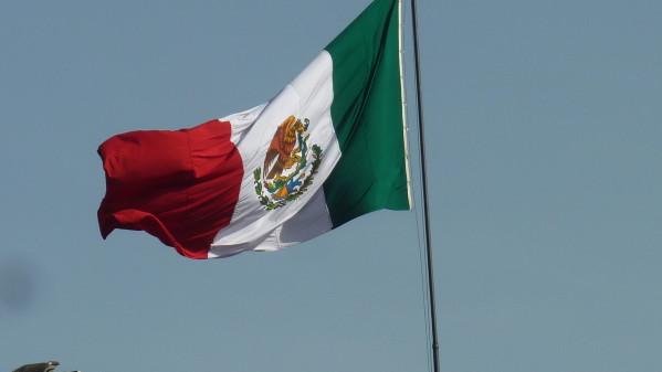 P1060902-Mexico.JPG