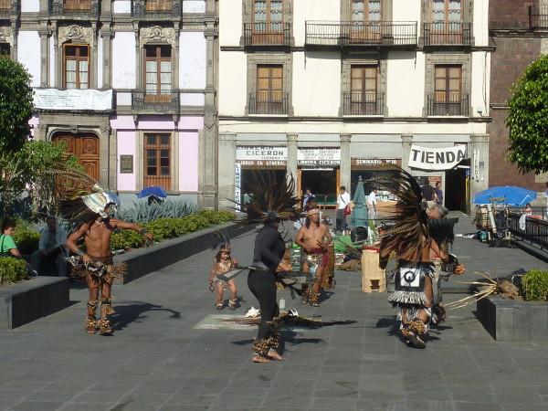 P1060971-Mexico.JPG