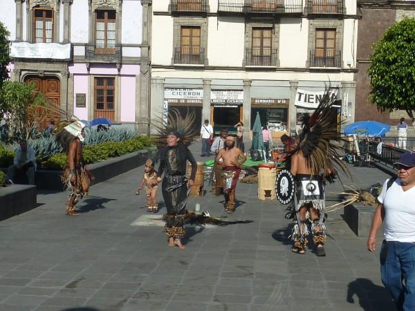 P1060979-Mexico.JPG