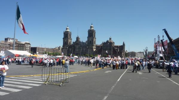 P1070017-Mexico.JPG
