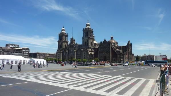 P1070061-Mexico.JPG