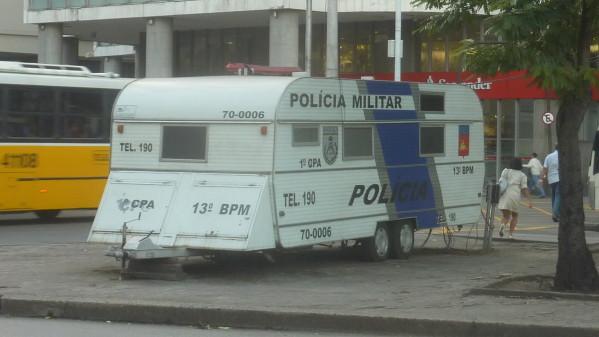 P1120690.JPG