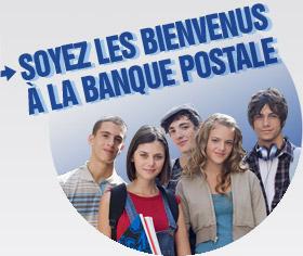 la-banque-postale-vous-ba.jpg