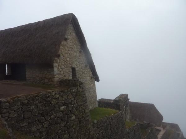 P1150669-Machu-Picchu.JPG