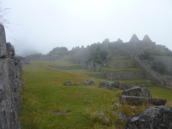 P1150692-Machu-Picchu.JPG
