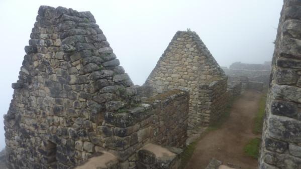 P1150708-Machu-Picchu.JPG
